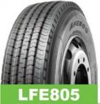 LINGLONG TYRE 385/65R22.5 LLA18 LLA38