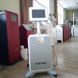 China Clinic Diamond Tip Microdermabrasion Machine , Portable Microdermabrasion Machine on sale