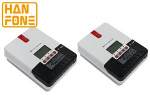China Auto MPPT Solar Controller Built In Maximum Power Point Tracking Algorithm on sale