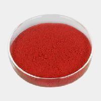 Vitamin B12 Cyanocobalamin / Mecobalamin
