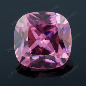 China Guangzhou synthetic precious semi-precious cheap gemstone jewelry on sale