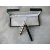 Luxury Fountain  and Copper  Pencil and  Pen Gift Sets / elegance boxes  LY906
