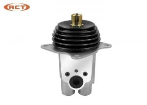 China 702-16-01651 Excavator Spare Parts Control  Pilot Valve  For PC200-6 Engine on sale