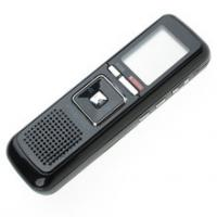 4GB Portable Digital Voice Recorder Music player LCD Screen VOR