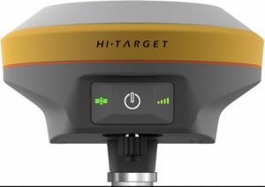 GPS RTK FARMING GPS FOR SURVEYOR GPS FOR TRACKER Hi-target V90 Plus