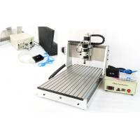 USB Controller 3 Axis CNC3040B CNC Machine 300w spindle Engraving Drilling Milling Machine
