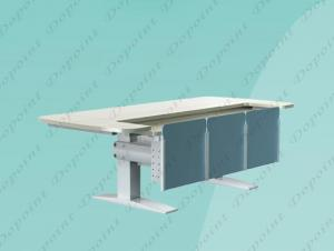 China Control Room Console furniture on sale