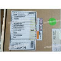 EW Cisco Catalyst WS-C3850-12XS-S 3850 XS Fiber Optic Switch 12 Port SFP+ 10G Switch IP Base