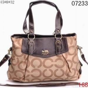 7438c04a15 ... Quality Coach handbags brand purse desinger handbags AAA quality cheap  price for sale ...