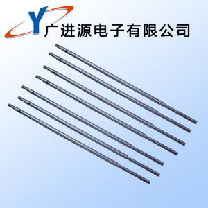 China CM602 BALL SPLINE For the SMT Equipment N510069637AA/N510024102AA on sale