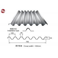 China 0.30mm 28 guage colour coated roofing sheet coil for Sandwich panel on sale