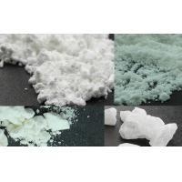 Buy 25B-NBOMe, 25C-NBOMe, 25I-NBOMe  AM-2201 Butylone  JWH-210, JWH-018, JWH-250  MDAI  MDMA  Mdpv  Mephedrone