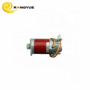 China 445-0592200 4450592200 NCR ATM Parts 56XX Currency Transport Motor on sale