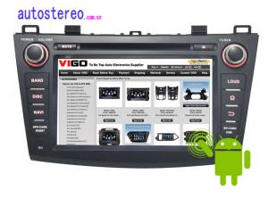 China WiFi Japanese Car Stereo on sale