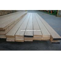 solid wood  beam