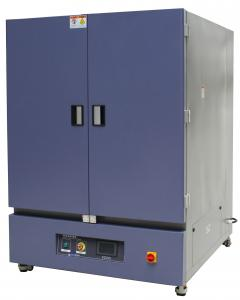 China 1550 * 1450 * 1500mm Temperature Test Chamber High Constant Drying Oven / Dryer on sale