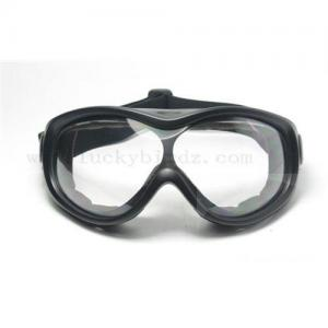 China MX goggles OEM on sale