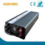 HanFong 3000w Power Inverter With Charger, DC to AC Solar Power Inverters with Charger Inversor de la energía, inversor