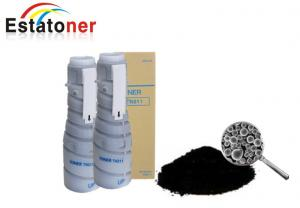 China Black TN 211 Refill Toner Cartridge , Consumable toner For Bizhub  282 and 222 on sale