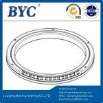 CRB40035UUCCO Crossed Roller Bearings (400x480x35mm) Machine Tool Bearing  thin section