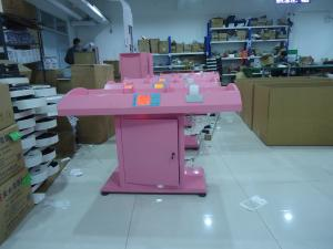 China DHM-3001B Hospital Weighing Baby Scale with Printer and Screen with CE RoHS and UL FCC mechanical baby weighing scales on sale