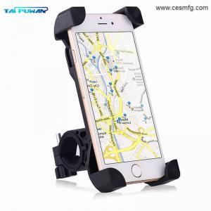 China bicycle accessory rotating universal bike mount multiple mobile phone holder handlebar,silicone bike phone holders on sale