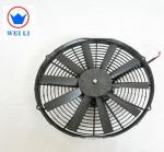 Over 5000 Hours Life Time Bus Air Conditioner Condenser FanFor Refrigerator Truck