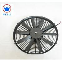 5000 Hours Life Time Bus AC Parts Air Conditioner Compressor FanFor Refrigerator Truck