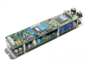 China board  J9060162  for  SMT  Samsung  machine on sale