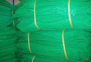 China Construction safety nets /scaffold safety net and debris netting/building net on sale