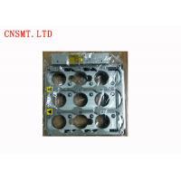 NPM 2 Nozzle Head Exchanger N610162463AA N610087796AA N610074586AA For Panasonic Surface Mounter