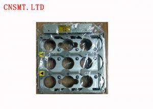 China NPM 2 Nozzle Head Exchanger N610162463AA N610087796AA N610074586AA For Panasonic Surface Mounter on sale
