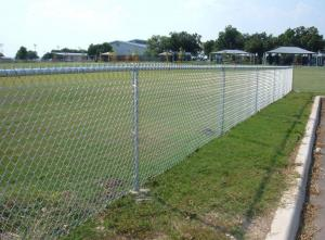 China Galvanized Chain Link Fence / Lowes Chain Link Fences Prices / Used Chain Link Fence for Sale(ISO9001;Manufacturer) on sale