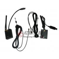 Wireless Bluetooth programming cable USB-DVP for PLC distance 1200m