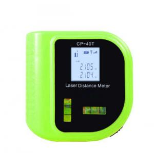 China Worldwide Mini 60m Handheld Digital Laser Distance Meter Range Finder Diameter Gauge on sale