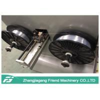 China Professional PC Material 3D Printer Filament Machine Black Color 20kg Capacity on sale