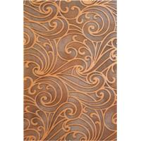 3d carved wall board decorative acoustic wall panels/ceiling panel