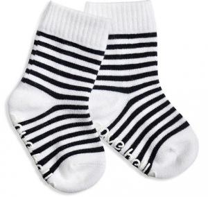 China Bamboo Non Slip Socks on sale