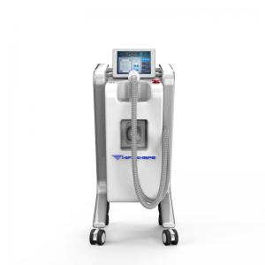 China High Performance hifu fat weight loss/body slimming/hifu slimming machine with factory price on sale
