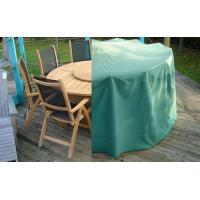 table covers/table cloth