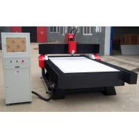 China Desktop High precision mini cnc router for sale on sale