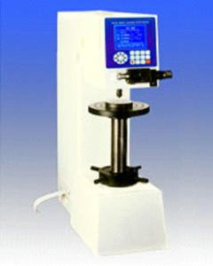 China AC 220V 50 / 60Hz HBS-3000 Digital Brinell Hardness Tester 8 HBW ~ 650 HBW on sale