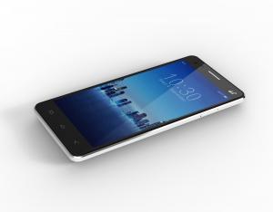 China Light Sensor gps smart phone , full HD 8G dual sim android phone on sale