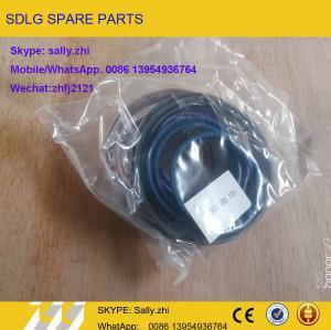 China SDLG Seal kit lift cylinder , 4120000867101 , SDLG loader parts for sdlg wheel loader LG938L on sale