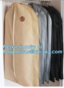 China Wholesale cheap non woven bag,ultrasonic eco friendly shopping bags, Custom Logo Shopping Tote Fabric Polypropylene Lami on sale