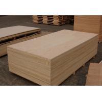 red oak plywood & rotary-cut veneer red oak plywood