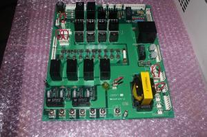 China noritsu QSS 32 series minilab processor control J390917 photo processor part on sale