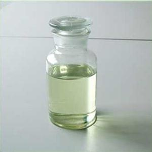 China Cationic additive in acid and fracturing fluid Oild field Auxiliary on sale