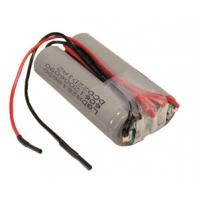 China RC Plane , E-bike Lithium-Ion Battery Packs With 7.4V Li-ion Battery on sale