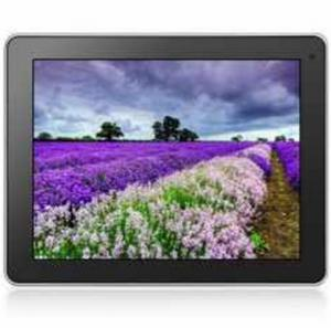 China Bluetooth ATM7029 4 Core 8 Inch Android Tablet PC 8GB HDMI With 1G Memory on sale
